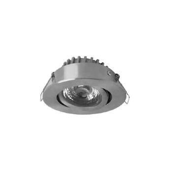 RICO HR 6W-Dim to WARM-500lm/928